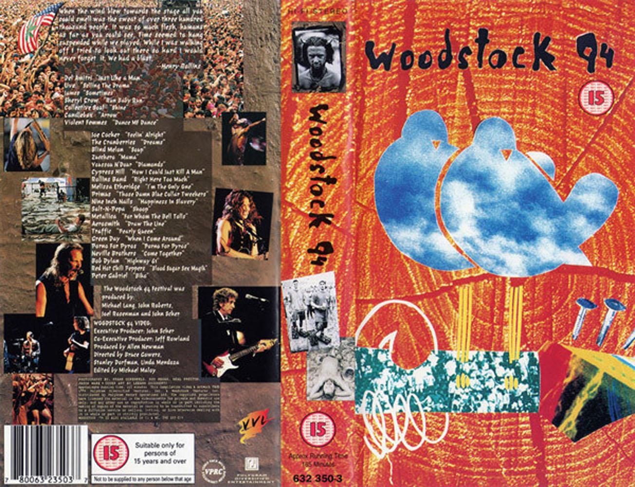 FANZINE BAIXAR CD