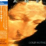 Gold Mother (Japan)