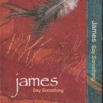 Say Something (USA)