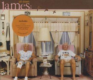 Sit Down '98 Apollo 440 Mix