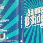 B-Sides Ultra (Thailand)