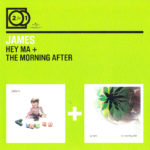 Hey Ma / The Morning After (Australia)