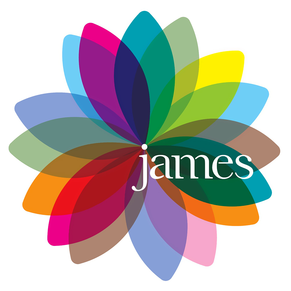 One of the three fresh as a daisy the singlesfresh as a daisy one of the three fresh as a daisy the singlesfresh as a daisy the singles the james band archive izmirmasajfo