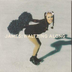 Waltzing Along
